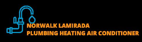 Norwalk Lamirada Plumbing Heating Air Conditioner